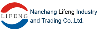 Nanchang Lifeng Industry and Trading Co.,Ltd.